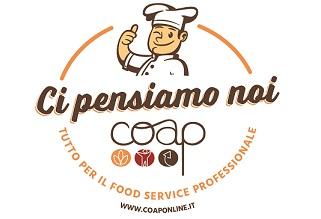 Coap Online