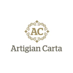 Artigian Carta