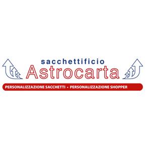 Astrocarta