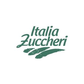 Italia Zuccheri