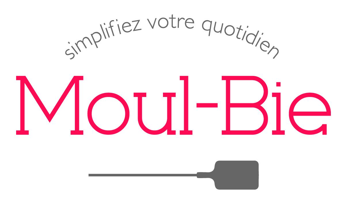 Moul-bie