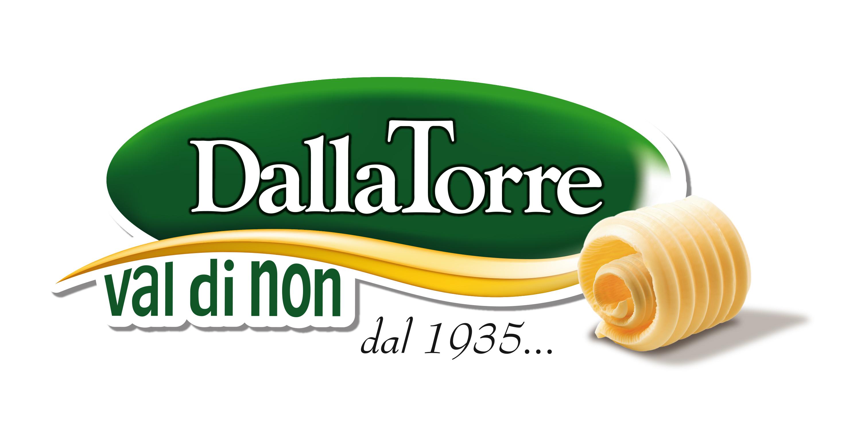 DallaTorre