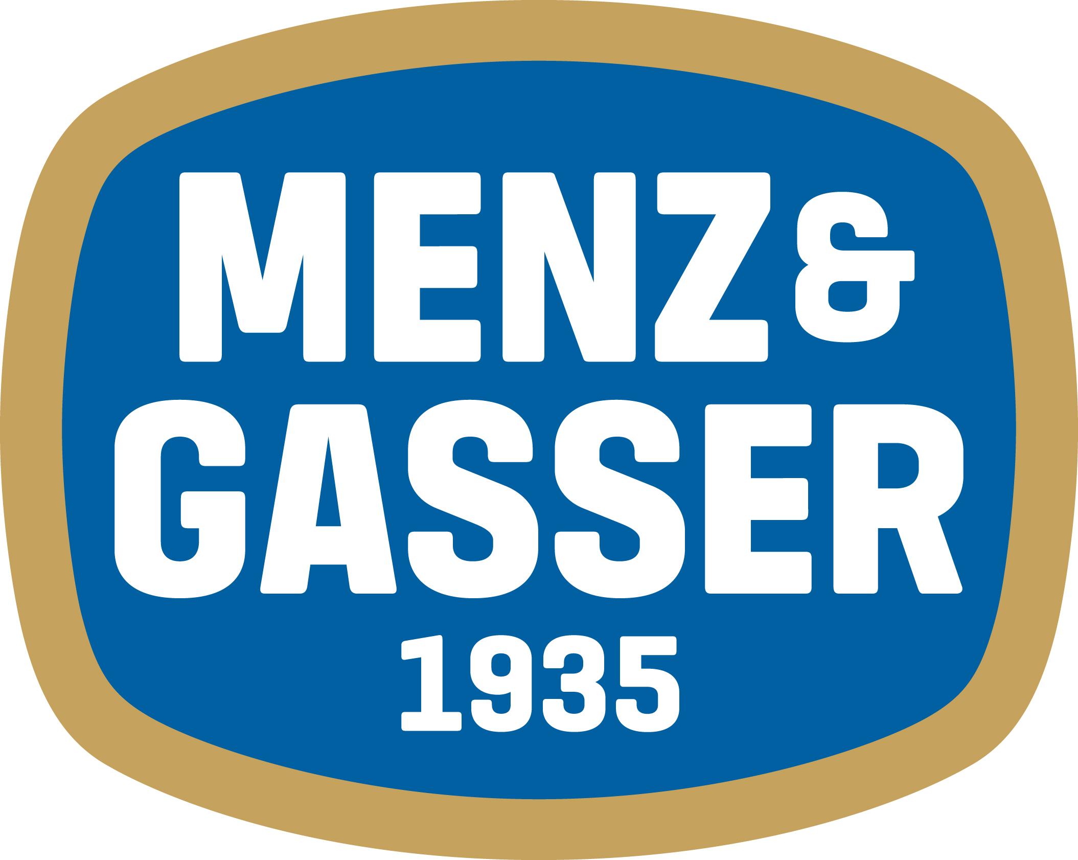 Menz&Gasser